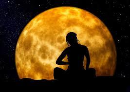 moon seat