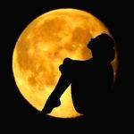 moon-woman